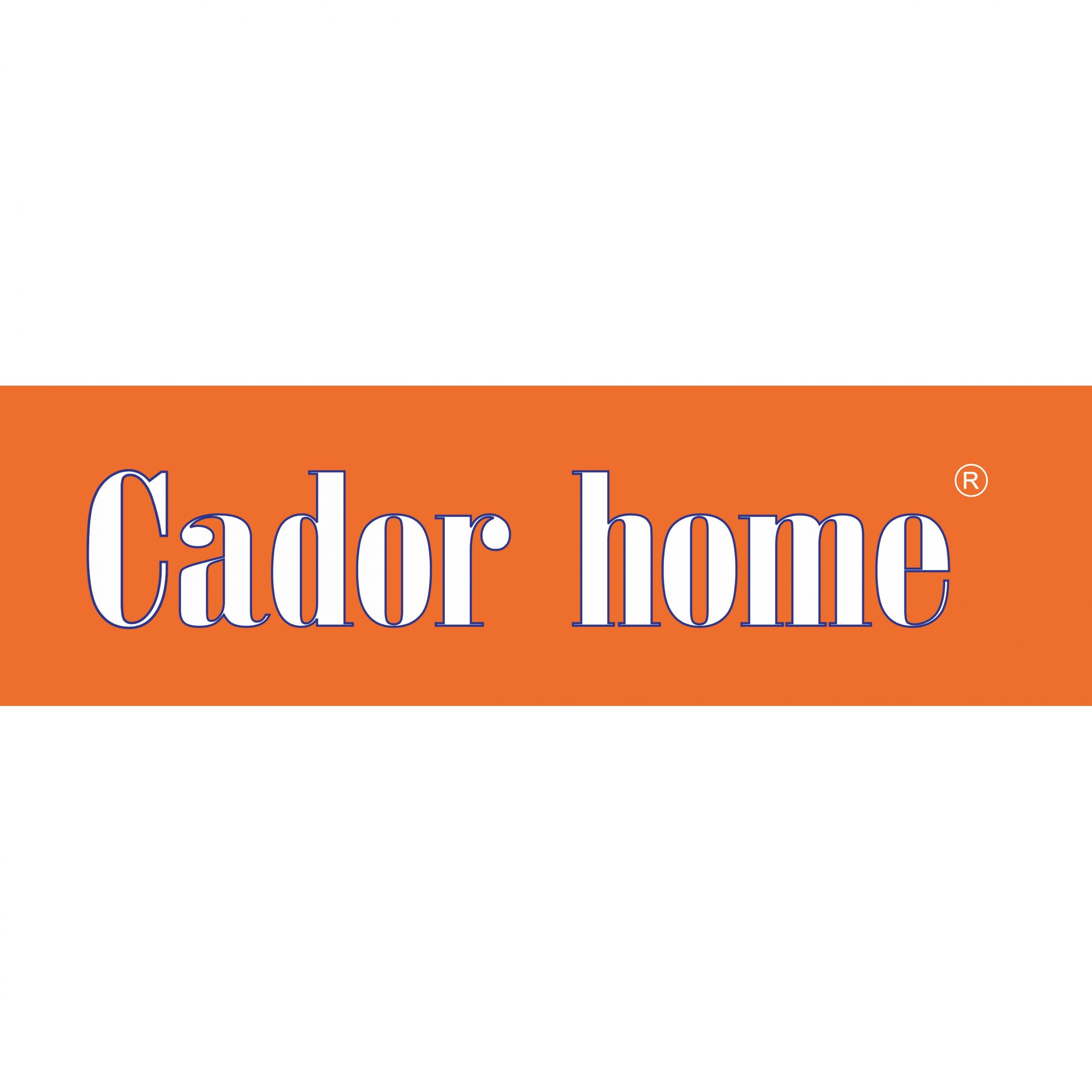 magazin cador home roman value centre