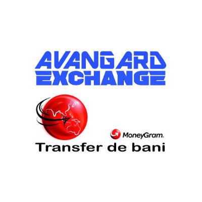 avangard exchange