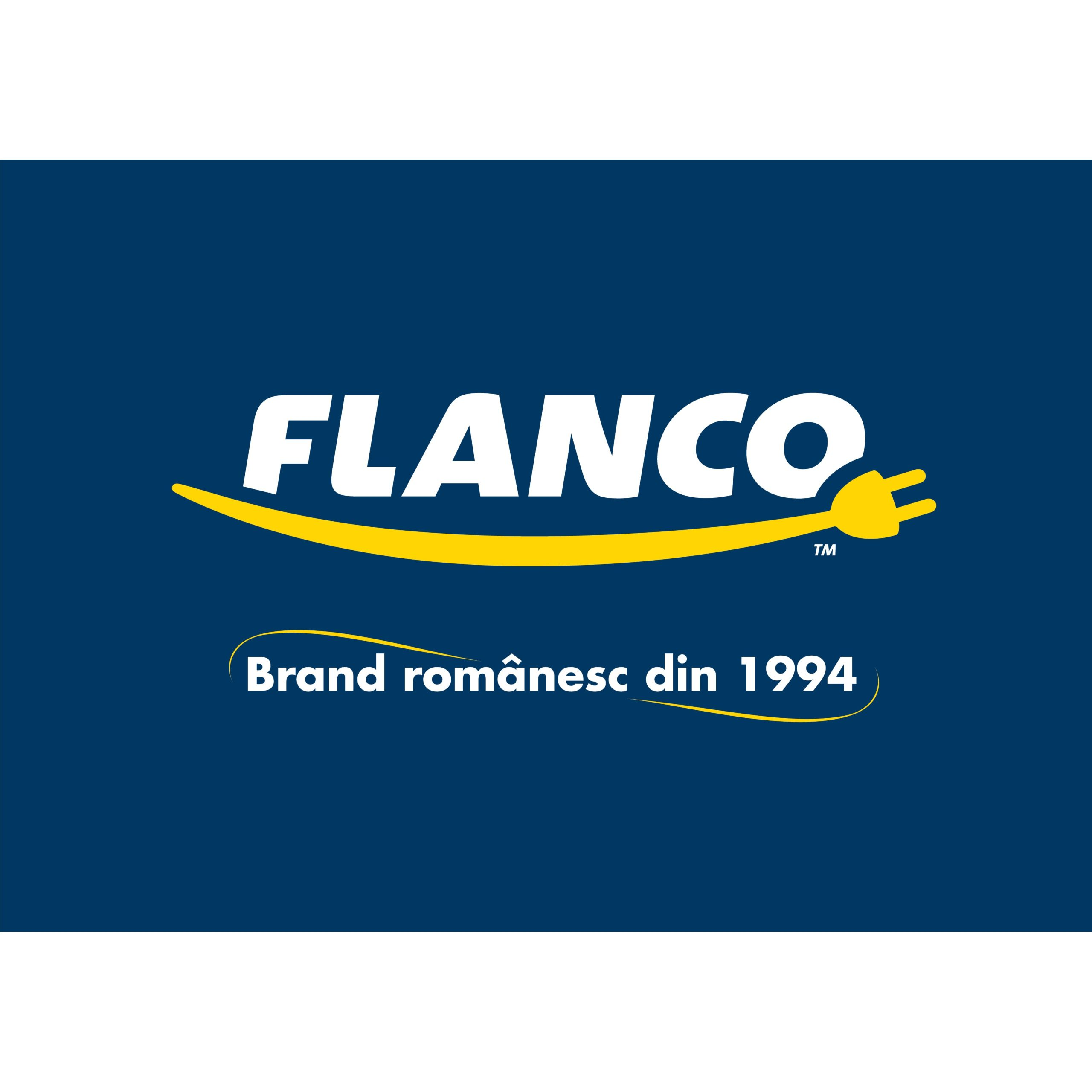 magazin flanco roman value centre