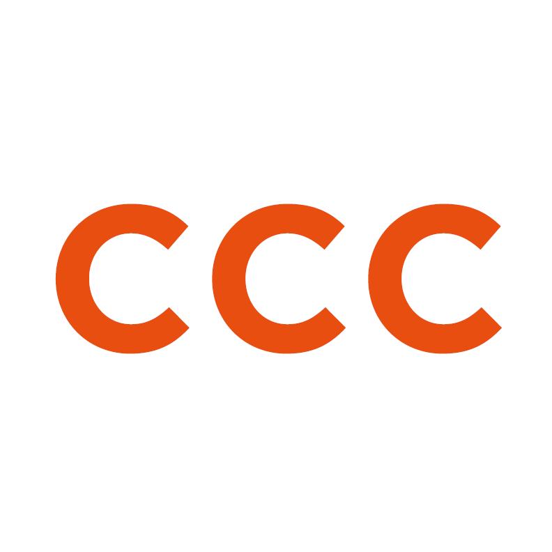 magazin CCC Roman