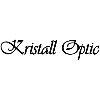 kristall optic optica medicala roman value centre